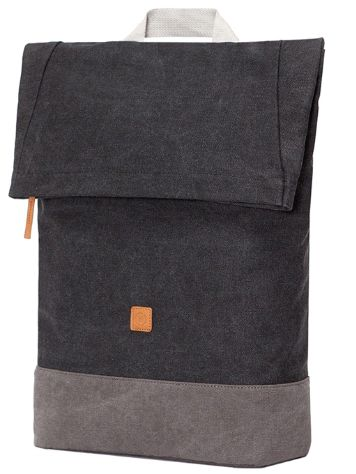 Ucon Karlo Backpack
