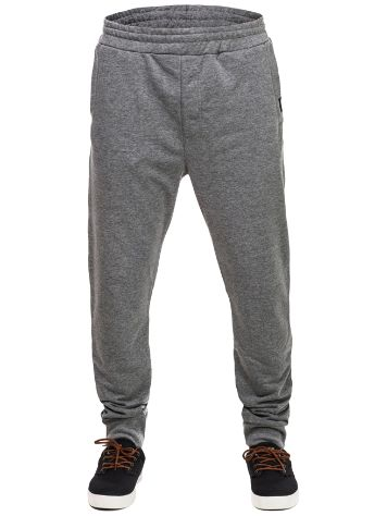 Atrip Sutton Sweat pants