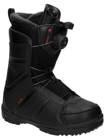 Salomon Faction Boa 2018 Botas snowboard