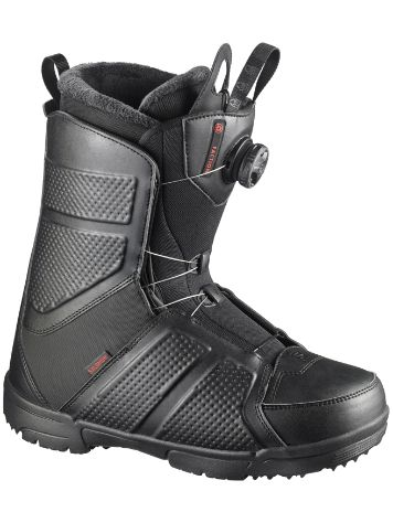 Salomon Faction Boa 2018 Snowboardboots