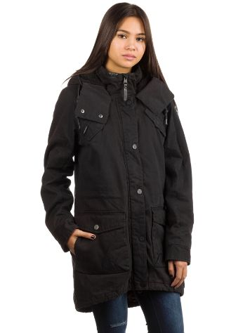 ragwear Clancy Coat