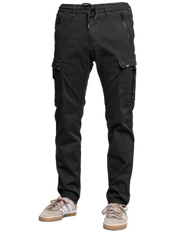 REELL Cargo Tech Pants Long