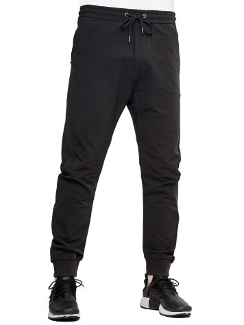 REELL Neo Tech Pants