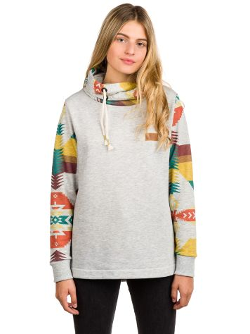 Picture Planer Hoodie