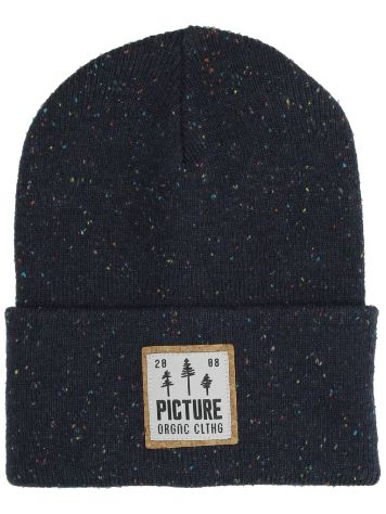 Picture Uncle Gorro