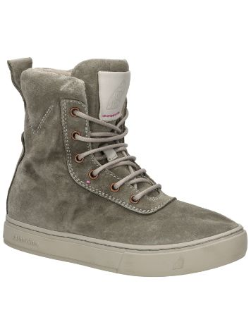 Satorisan Kailash Winterstiefel Frauen