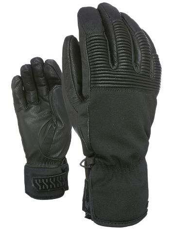 Level Wrangler Gloves
