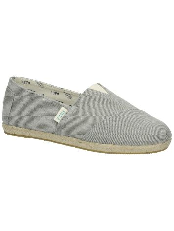 Paez Classic Essential Slippers Frauen