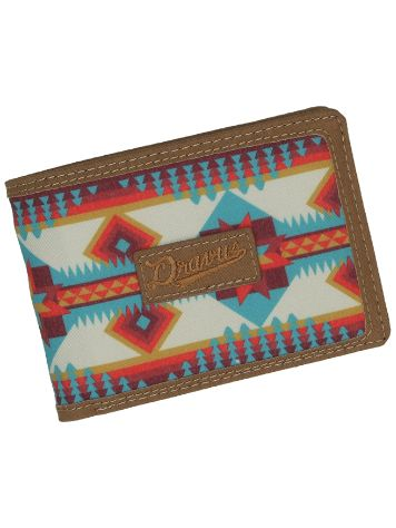 Dravus Touch The Sky Wallet