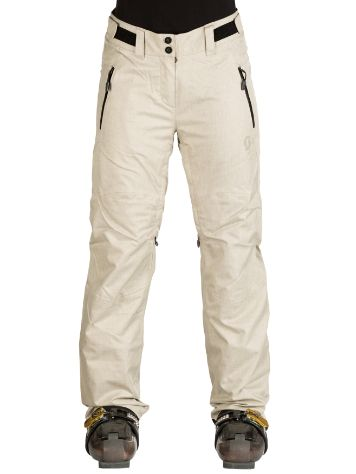 Scott Ultimate Dryo 10 Pantalones