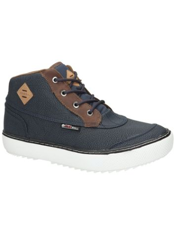 O'Neill Gnarly Heat Winter schoenen