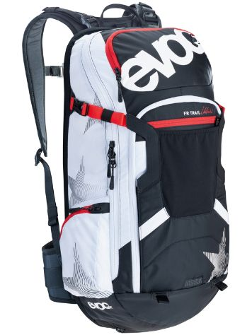 Evoc Fr Trail Unlimited 20L Rucksack