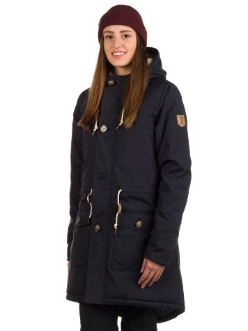 Derbe Festland Friese Jacke