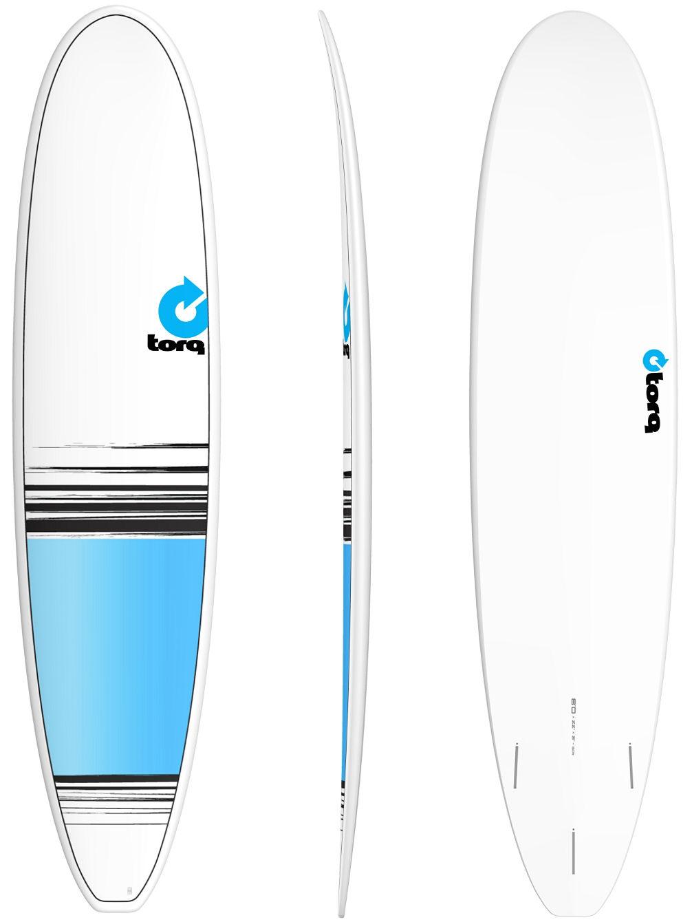Compra torq tet 8 0 longboard tavola da surf online su - Misure tavole da surf ...