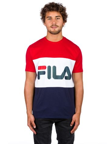 Fila Day Camiseta