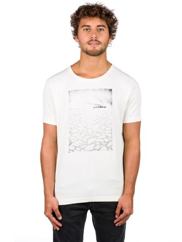 Makia Passage Camiseta