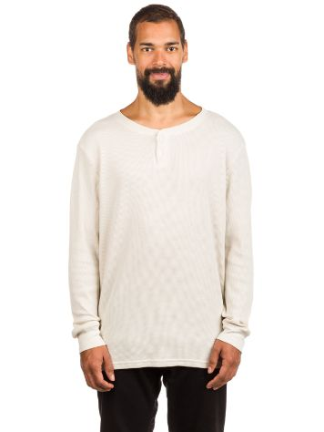 Roark Revival The Tomac Thermal T-Shirt LS