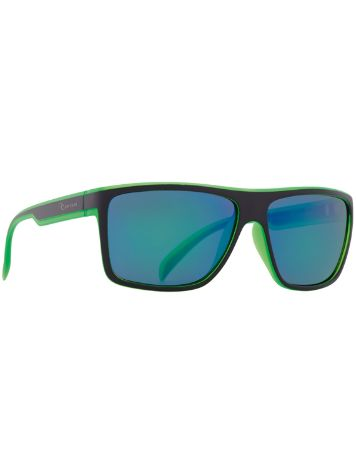Rip Curl Eyewear R2510C Matt Brown/Green