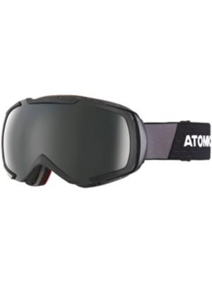 Atomic Revel M Stereo Black black stereo Gr. Uni