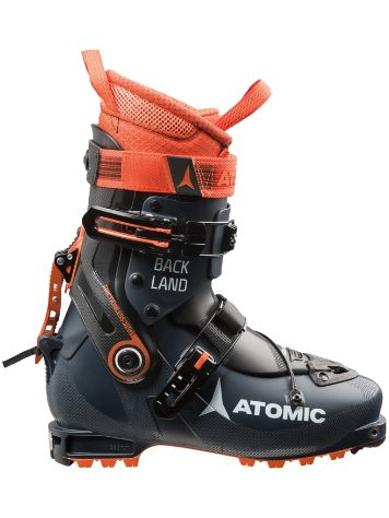 Atomic Backland 2018 Botas esquí