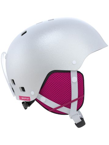 Salomon Kiana Helmet Girls