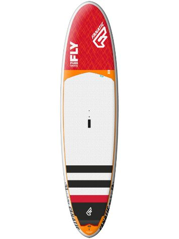 Fanatic Fly Pure Light 09.6 SUP Board