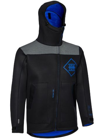 Ion Neo Shelter Windbreaker
