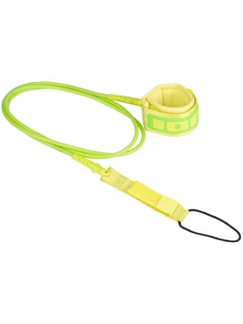 Ion Core Leash Comp 6'