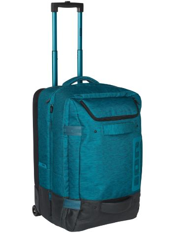 Ion Wheelie Boardbag