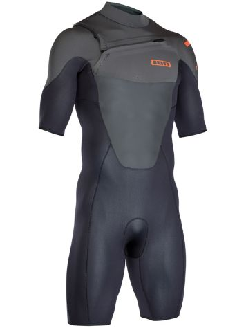 Ion Element Shorty SS 2.5 (Frontzip) Wetsuit