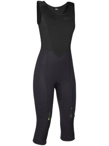 Ion Mid Mary 2.5 Wetsuit