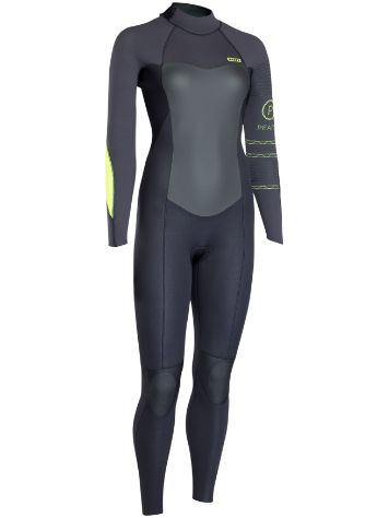 Ion Pearl Semidry 5.5/4.5 Wetsuit