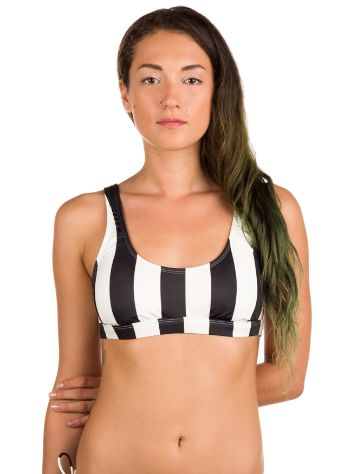 Billabong X Warholsurf Crop Tank Top