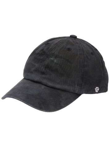 Ninth Hall Standard Dad Cap
