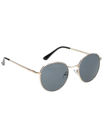 Glassy Ridley Gold Sonnenbrille