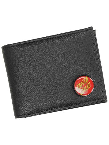 Santa Cruz Dot Wallet