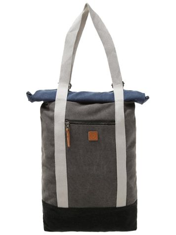 Ucon Hendrik Backpack