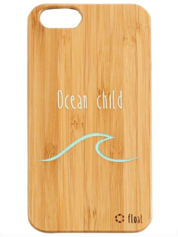 Float Ocean Child Iphone 6 Case