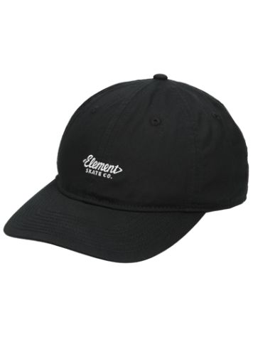 Element Fluky Dad Gorra