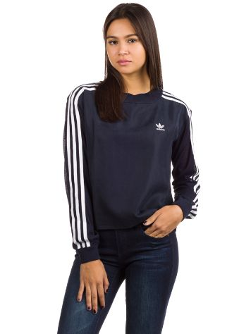 adidas Originals 3 STR Sweater