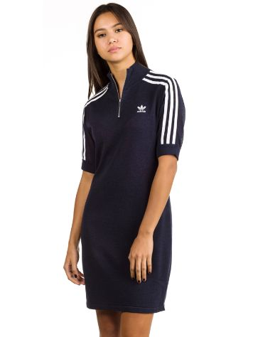 adidas Originals 3 STR Kleid
