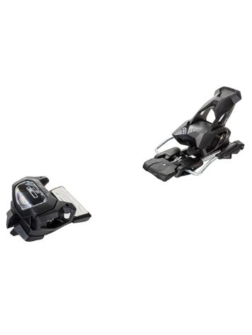 Tyrolia AAAttack 13 Brake 95mm 2018 Fixations de ski