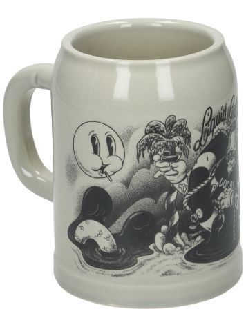 The Dudes Sailor Pitcher