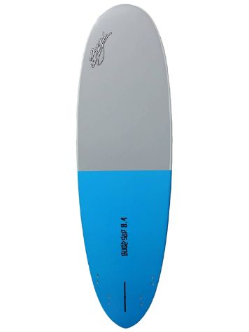Bugz 8.4 Epoxy SUP Board