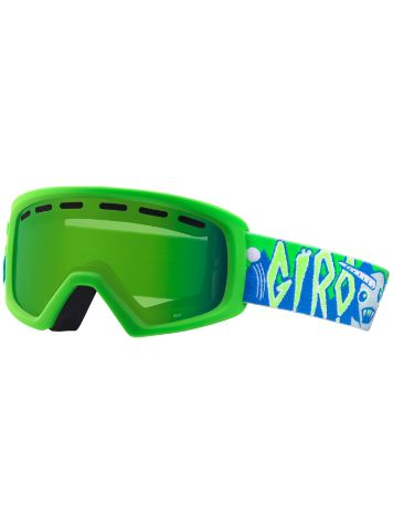 Giro Rev Gnarwhal Youth Goggle