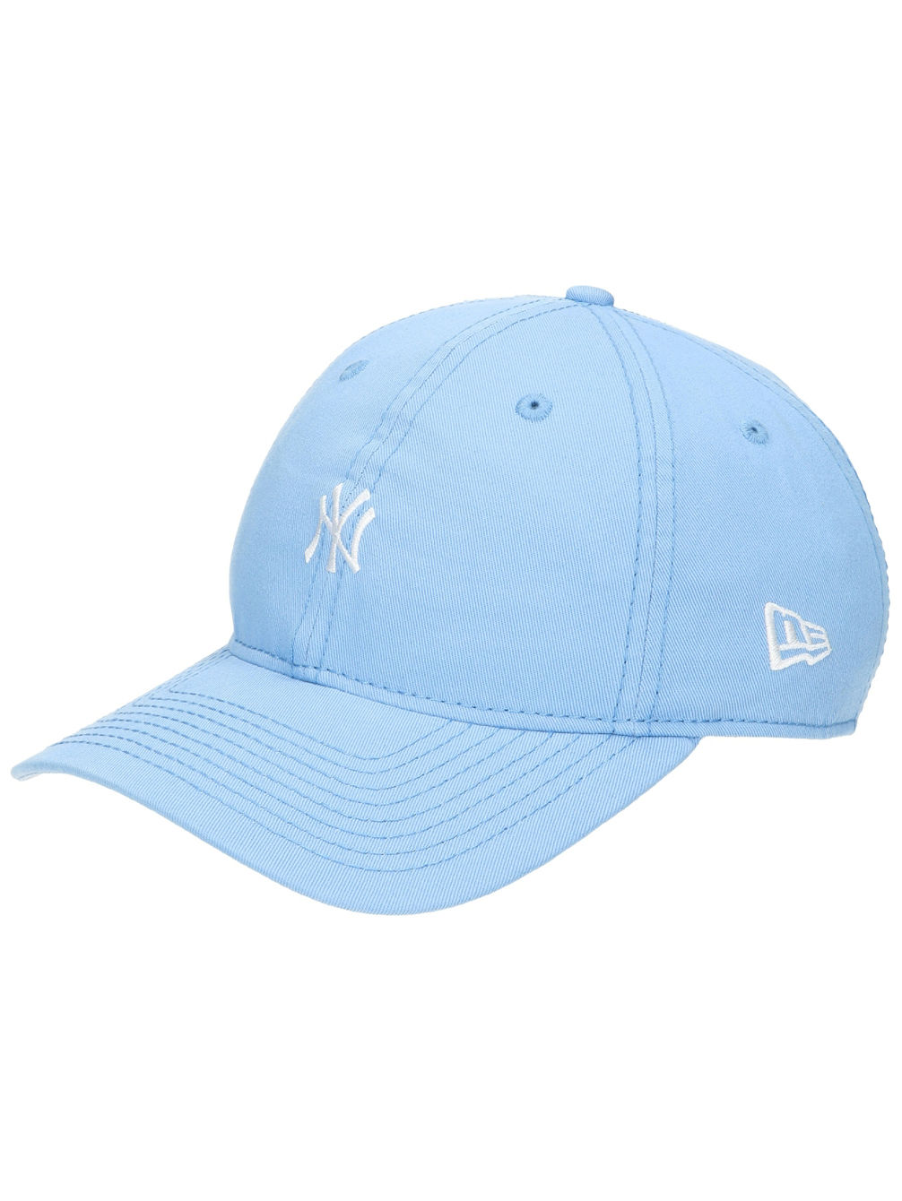 Pastel 920 Unstructured Cap