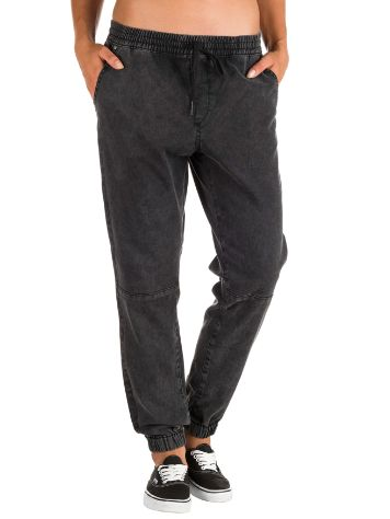 Empyre Tabia Pants