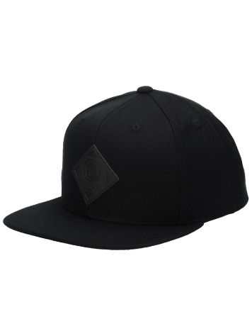 Upfront Offspring 2 Snapback Cap