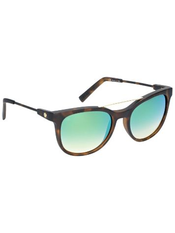 Electric Bengal Wire Pinapple Tort Sonnenbrille