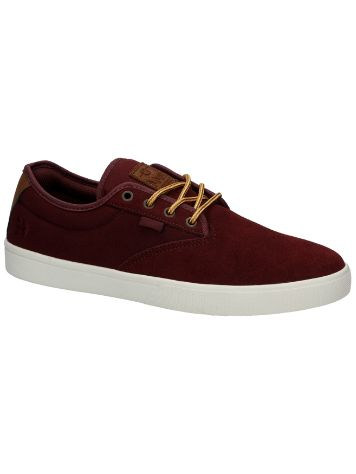 Etnies Jameson SLW Winter schoenen
